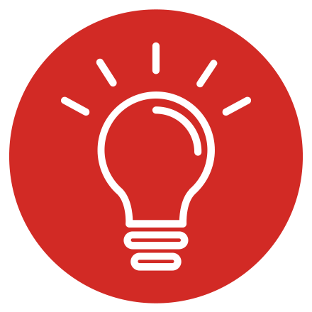 Redlanyard - Event Ideas